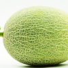 哈密瓜有哪些功效 吃哈密瓜可以保护视力哦