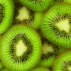 猕猴桃怎么吃才正确 猕猴桃的营养价值