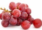 葡萄的金沙国际娱乐网址价值 哪些人不宜食用葡萄