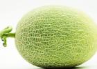 哈密瓜有哪些金沙国际娱乐场官网 吃哈密瓜可以保护视力哦