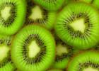 猕猴桃怎么吃才正确 猕猴桃的金沙国际娱乐网址价值