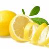 柠檬皮肤有哪些功效 你知道柠檬皮的妙用吗