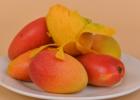 芒果适合哪些人吃 芒果四类人要谨慎吃