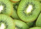 餐后吃这些水果助消化 一起看看吧