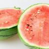 西瓜的金沙国际娱乐场官网与作用 夏季吃西瓜的方法
