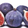 孕期饮食注意事项 哪些水果对孕妇有益