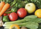 素食减肥在使用的过程中有哪些误区呢