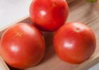 蔬菜有哪些食用禁忌 一起来了解一下吧