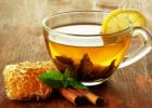 护肝喝什么茶 哪些茶帮你有效保护肝脏
