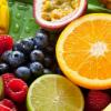 吃果干真的好吗 吃新鲜水果更健康哦