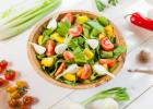菠菜的金沙国际娱乐网址价值 菠菜不能和什么一起吃呢