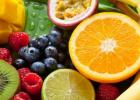 胆囊炎饮食禁忌 胆囊炎的食疗方法