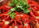油焖大虾的做法 大虾的金沙国际娱乐网址价值