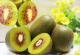 几种能助消化的水果 饭后不妨吃一点