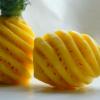 菠萝的金沙国际娱乐网址价值有哪些 菠萝的金沙国际娱乐场官网