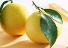 柚子皮的3大疗效 冬季吃柚子的好处