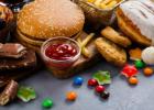 糖尿病人的金沙国际娱乐网址食谱 糖尿病的饮食误区
