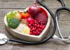 糖尿病的危害 糖尿病人的饮食禁忌