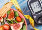 孕妇血糖高的食谱 孕妇血糖的正常值