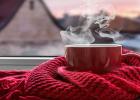 女性冬季如何防寒 你有哪些方法