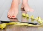 脂肪肝的注意事项 脂肪肝会产生什么危害