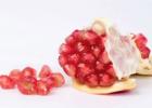 孕妇可以吃的水果 孕期饮食注意事项