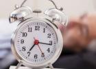 老人长期失眠怎么办 有哪些解决方法
