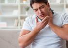 肾结石有哪些危害 男性有肾结石怎么办