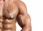 腹肌要怎么锻炼 锻炼腹肌要注意什么