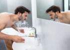 男人护肤的正确步骤 男性皮肤粗糙是为什么