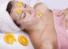 皮肤干燥的原因 皮肤干燥吃什么最能补水