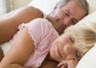 如何提高睡眠质量呢 老年人睡眠禁忌有哪些