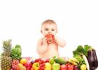 柑橘类水果的营养价值