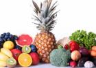 如何让不爱吃水果的人爱上吃水果