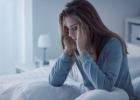 白领失眠的主要原因 白领失眠如何调理