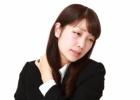 做哪些运动锻炼脊椎 上班族该如何保护脊椎