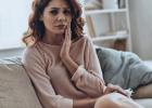 教师筋膜炎怎么办 筋膜炎可导致什么后果