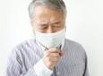 经常咳嗽怎么办 咳嗽应该吃些什么