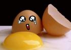 食用鸡蛋有哪些禁忌