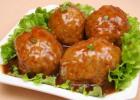 介绍几样经典的红烧菜的做法