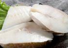 怎么做鳕鱼 鳕鱼怎么做好吃