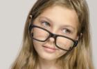 日常预防近视的方法有哪些