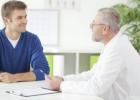 预防前列腺炎有哪些小技巧