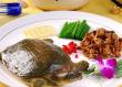 甲鱼有哪些营养价值