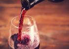 如何选购葡萄酒 选购葡萄酒的窍门