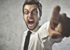 工作压力大容易患神经衰弱 神经衰弱怎么治疗?