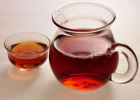 """盘点中医""""清火""""的茶疗法"""