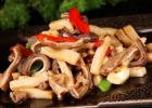 介绍几种用猪肚制作而成的食物的烹饪方法