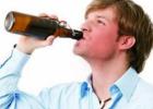 喝酒脸红是怎么回事 如何降低喝酒对身体的危害