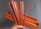 用开水给筷子消毒最不靠谱
